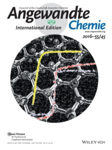 Angew. Chem. Int. Ed. 2016, 55,45