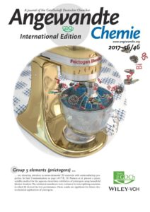 Angew. Chem. Int. Ed.2017-56-46