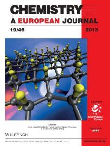 Chem. Eur. J. 2013, 19, 15583