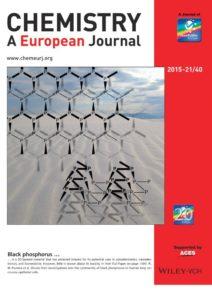 Chem. Eur. J. 2015, 21, 13991