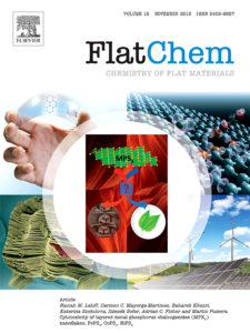 FlatChem vol.12, 2018